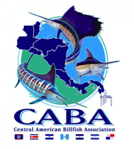 Central American Billfish Association